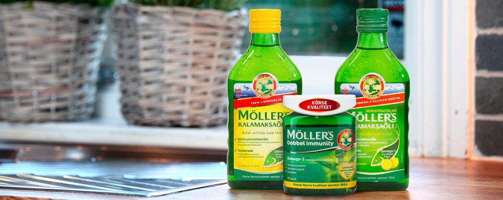 mollers-no-tran-dobbel-2