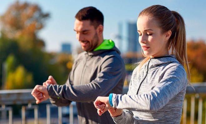 Устали от переживаний по поводу здоровья?  5 самых важных советов о здоровье!